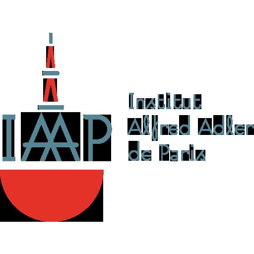 Institut Alfred Adler de Paris