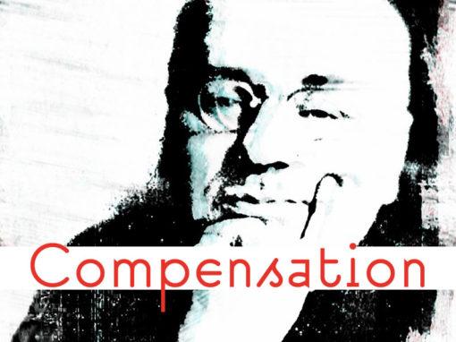 Lexique Compensation