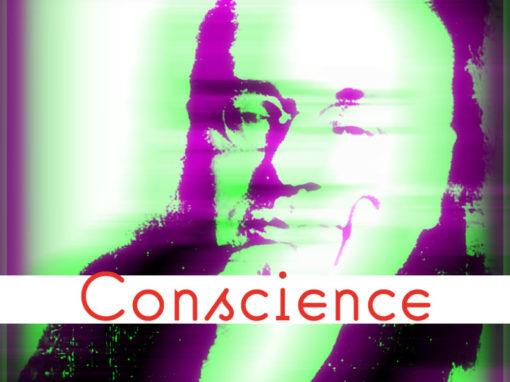 Lexique Conscience
