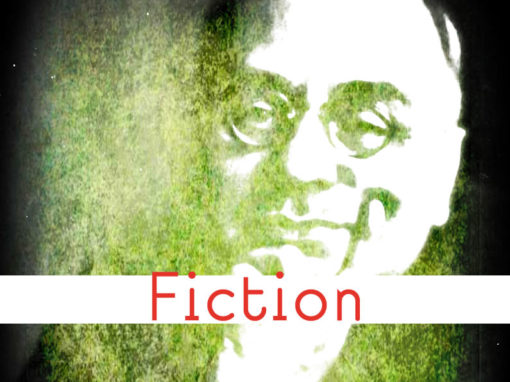 Lexique Fiction