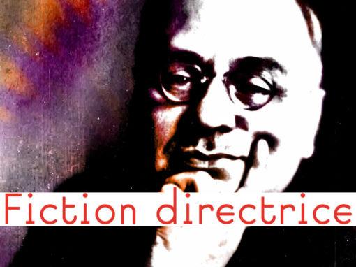 Lexique Fiction Directrice