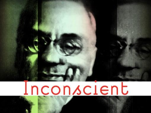 Lexique Inconscient