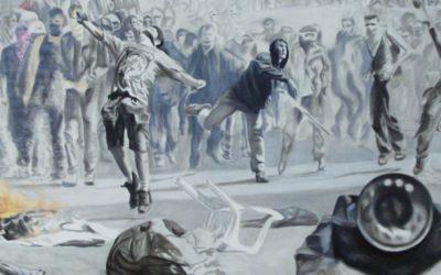 La violence sous ses multiples formes et déguisements contemporains