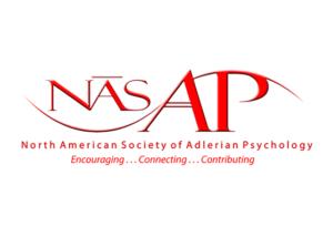 psychologie adlérienne