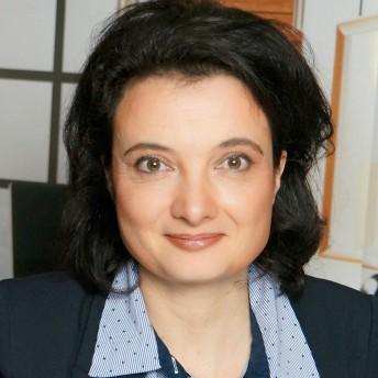 Christelle Schläpfer