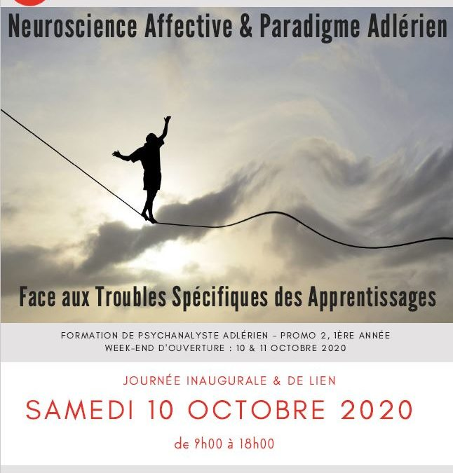 Week End des 10 & 11 Octobre 2021