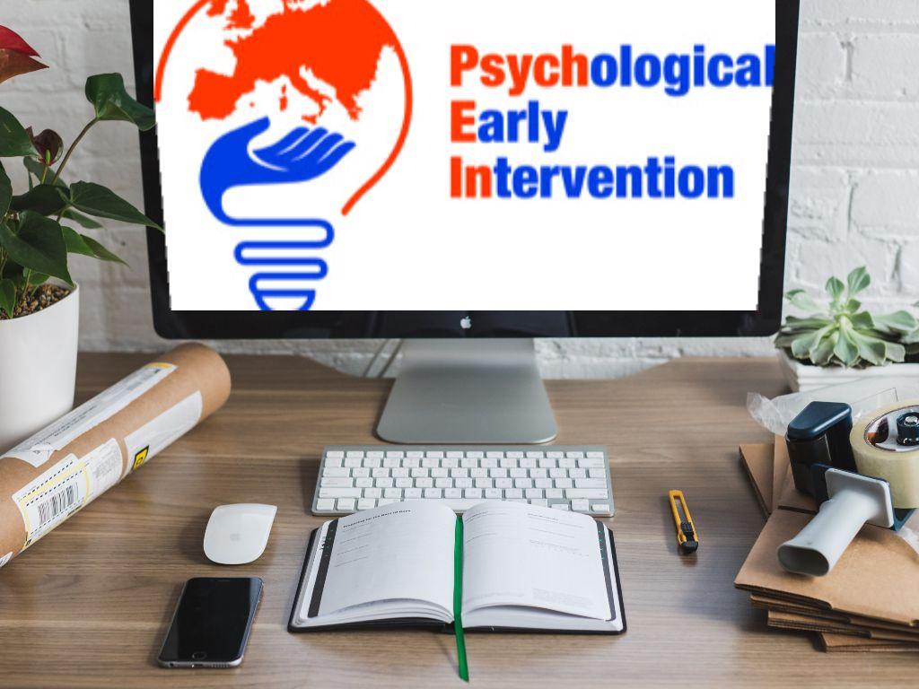 elearning psychologie d'urgence
